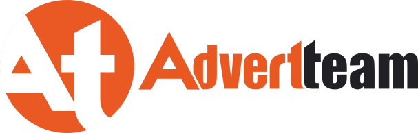Advertteam