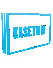 produkcja-kasetonow