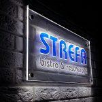 strefaa1